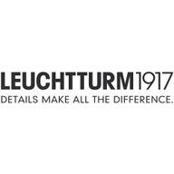 LEUCHTTURM1917 coupons