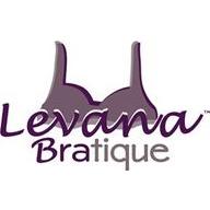 Levana Bratique coupons