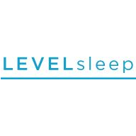 LEVELsleep coupons