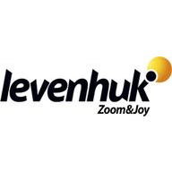 Levenhuk coupons