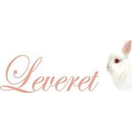 Leveret coupons