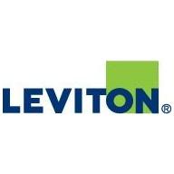Leviton coupons