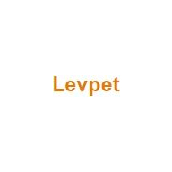 Levpet coupons
