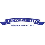 Lewis Labs coupons