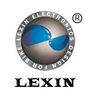 LEXIN coupons