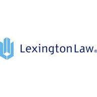 Lexington Law coupons