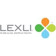 Lexli Skincare coupons