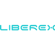 Liberex coupons
