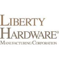 Liberty Hardware coupons