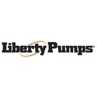 Liberty Pumps coupons