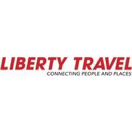 Liberty Travel coupons