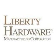 Liberty coupons