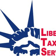 LibertyTax coupons