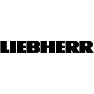 Liebherr coupons