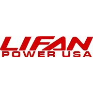 Lifan coupons