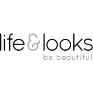 Life and Looks coupons