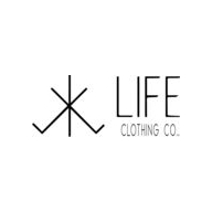 LIFE CLOTHING coupons