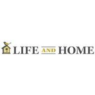 LIFE Home coupons