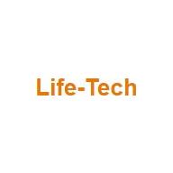 Life-Tech coupons