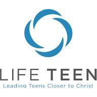 Life Teen coupons