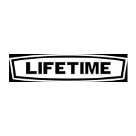 Life Time coupons