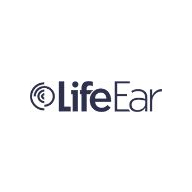 LifeEar coupons