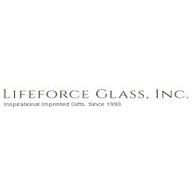 Lifeforce Glass coupons