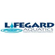 Lifegard Aquatics coupons