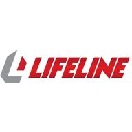Lifeline Fitness coupons