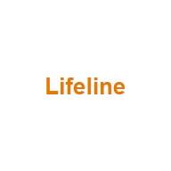 Lifeline coupons
