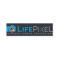 Lifepixel.com coupons