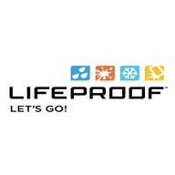 LifeProof coupons
