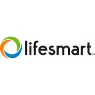 LifeSmart coupons
