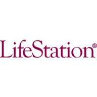 Lifestation coupons