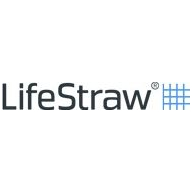 LifeStraw coupons