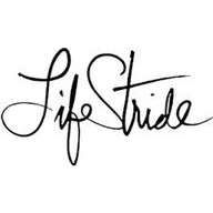 LifeStride coupons