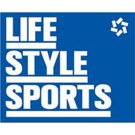 Lifestyle Sports Ireland coupons