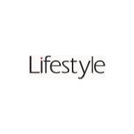 Lifestyle Shops coupons