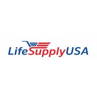 LifeSupplyUSA coupons