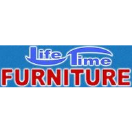 LifeTime Furniture coupons