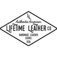 Lifetime Leather coupons