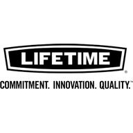 Lifetime Products coupons