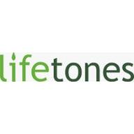 Lifetones coupons