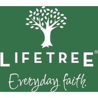 Lifetree coupons