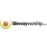 LifeWay Worship coupons