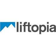 Liftopia coupons