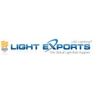 Light Exports coupons