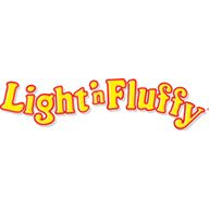 Light 'n Fluffy coupons