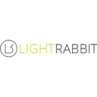 Light Rabbit coupons