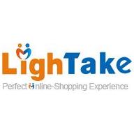 LighTake coupons